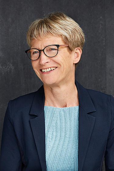 Anne-Mette Hegelund